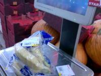 Jak Auchan oszustwo na wadze