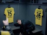 Przejście Roberta Lewandowskiego do Bayerny. Dotrzymał słowa.