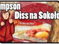 Gimpson ft. Tatar - Diss na Sokołów