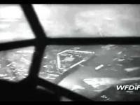 Tajemnice II Wojny Światowej (Twierdza Modlin/Nowy Dwór Mazowiecki)