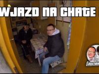 Śmiechawa TV - Wjazd na chatę! - Odcinek #1