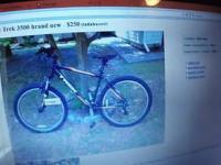 Przechytrzył złodzieja który ukradł mu rower!