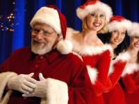 Św. Mikołaj, prostytutki, czyli... spotkajmy się!