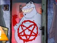 Ziomek 2 - Wspólnik Szatana dubbing PL Specjalnie na Halloween!