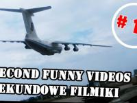Second Funny Videos #11 - Best Fail Compilations by Sekundowe Filmiki