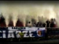 Stal Sanok - KARPATY KROSNO  (derby)