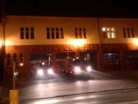 Wyjazd sylwestrowy PSP Sopot