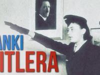 Szalone fanki Hitlera. Pisały do niego