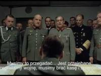 Hitler i Złoty Pociąg w Wałbrzychu