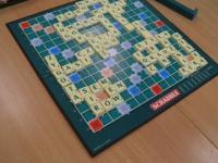 Jak Wygrać W Scrabble Literaki?