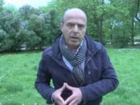 Jan Pospieszalski prostuje kłamstwo Gazety Wyborczej