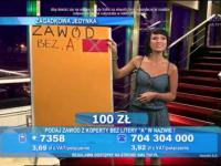 Polskie wpadki i wypadki roku 2014