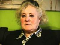 Pani Barbara - KULT FALLUSA