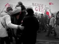 NIEPODLEGŁOŚĆ NIE NA SPRZEDAŻ - Marsz Niepodległości 11.11.11