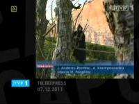 Łapu Capu 08.12.2011