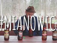 Kopsnij Drina - Wielki test piw w plastiku