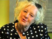 Pani Barbara - Dzień Dziecka 2012
