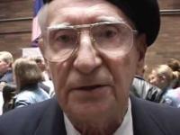 O Auschwitz i Rządzie Londyńskim