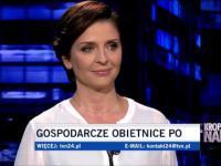 Joanna Mucha: