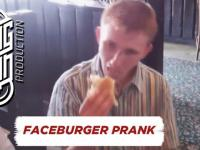 Popek - Faceburger