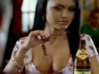5 najlepszych reklam piwa