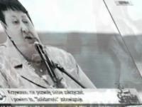 Henryka Krzywonos - Krew jaśnista (remix)