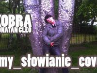 KOBRA - My Słowianie (Donatan & Cleo Cover)