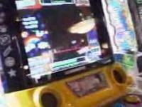 Wirtuoz automatu do gier