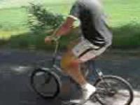 Magiczny Rower