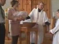 Nie chrzcij swoich dzieci !