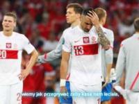 My Słowianie - My piłkarze (Parodia)