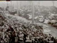 Sonderkommando - Żywe trupy z Auschwitz