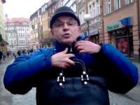 Wacław Szyba