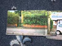 Film zrobiony ze zdjęć