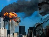 Ciekawe rzeczy, których na pewno nie wiedzieliście o II wojnie światowej