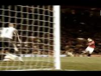 Rooney vs Messi