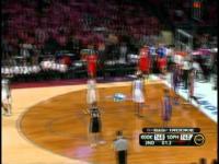 Rookies (NBA)