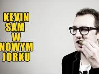Kevin Sam