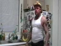 Redneck czaruje
