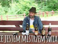 Kopsnij Drina - Wycięte sceny