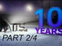 Watts Zap - Najlepsze z 10 Lat - part 2,3,4