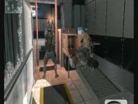 Parodia Call of Duty Modern Warfare 2