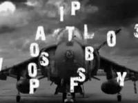Top 10 niskich lotów samolotami