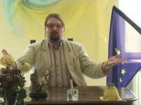 Ariel Lichwensen - Polsce Bardziej! - Standardy czystości i rakotwórczości