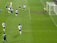 Śląsk vs Legia (0:2) Puchar Polski 2013. Szansa Legii na historyczny sukces!
