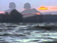 Zachód słońca w Canal+ Sport