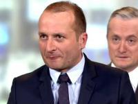 Kabaret Moralnego Niepokoju  - Wizyta Putina u Donka