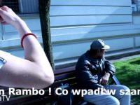 Dzień Świra Part I / Day of the Wacko | [BrzozaTV]