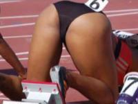 Najseksowniejsze kobiety Igrzysk Olimpijskich w Londynie