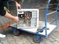 Czyszczenie komputera